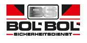 Logo_BolBol-kl2