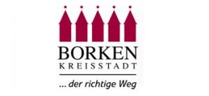 logo-stadt-borken