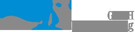 ms-dienstleistung-gmbh-logo