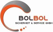 Bolbol Sicherheit & Service GmbH